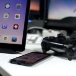 PS4 Neo и iPhone 7 представят в один день