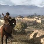 Rockstar объявили о скором анонсе новых игр