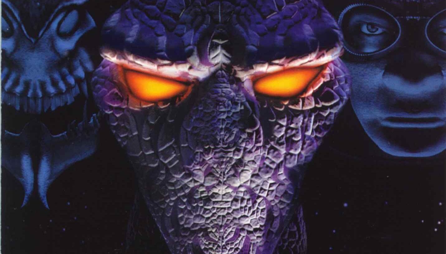 Blizzard выпустит HD-версию StarCraft и другой классики
