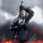 The Witcher 3 в издании «Игра года» выйдет в августе