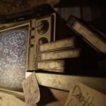 Появились новые скриншоты игры Resident Evil 7: Biohazard