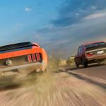 Что будет в новой Forza Horizon 3?