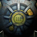 Выход из Убежища 111 в Fallout 4  — эпичнее, чем ожидалось