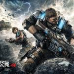 Gears of War 4 бесплатно для владельцев видеокарт Nvidia