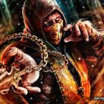 Mortal Kombat X: стоит ли ждать ли третье дополнение?