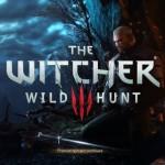 Обновление The Witcher 3: Wild Hunt для PS4 Pro не планируется