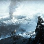Состоялся анонс игры Frostpunk от создателей This War of Mine