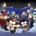 South Park: The Fractured But Whole выйдет только в следующем году