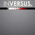 Экшен-стратегия Inversus обзаводится новым бесплатным контентом