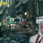 У игры Cyberpunk 2077 стало больше разработчиков, чем у The Witcher 3