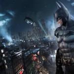 Сборник переизданий Batman: Return to Arkham выйдет 21 октября