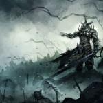 Лучшие компьютерные игры на ПК в жанре MMORPG