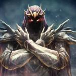 В Sorcerer King: Rivals игроки смогут создавать свои собственные карты и задания