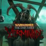 Состоялся релиз консольных версий Warhammer The End Times – Vermintide