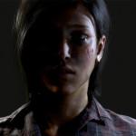 Художник показал, как выглядит повзрослевшая Элли из The Last of Us
