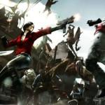 Новая информация об игре Resident Evil 7: беглый взгляд на систему сохранения и нож