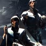 В новом ролике Dishonored 2 показали прохождение одной из миссий