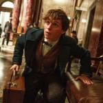 Игра по вселенной Гарри Поттера Fantastic Beasts выйдет 17 ноября