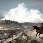 Предзаказ Red Dead Redemption 2 стартовал на Amazon
