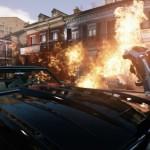 Патч 1.01 для Mafia 3 уже доступен для скачивания в Steam