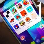 Топ-10 лучших игр на Android