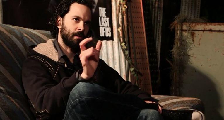 Разработчик Uncharted насладился игрой в Gears of War 4