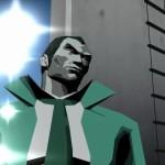 Killer7 — прохождение боссов