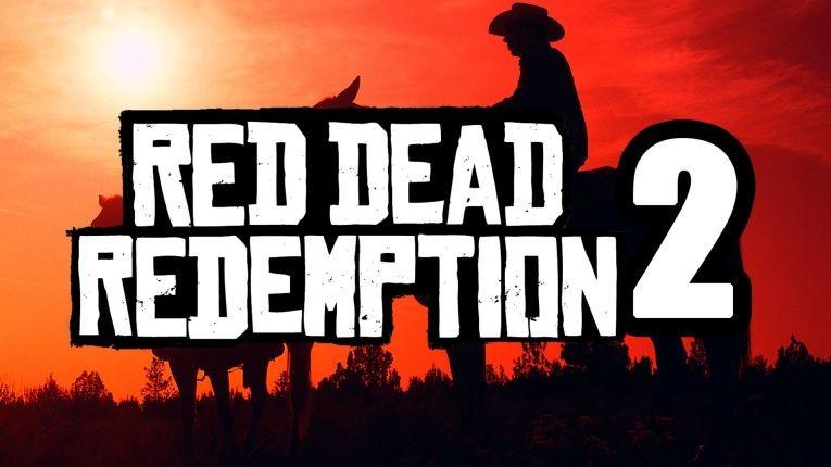 Дебютный трейлер Red Dead Redemption 2