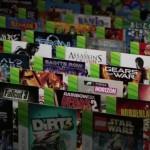 Пополнился список бесплатных игр от Microsoft для Xbox One и Xbox 360