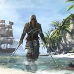 Бесплатные игры октября для подписчиков PlayStation Plus