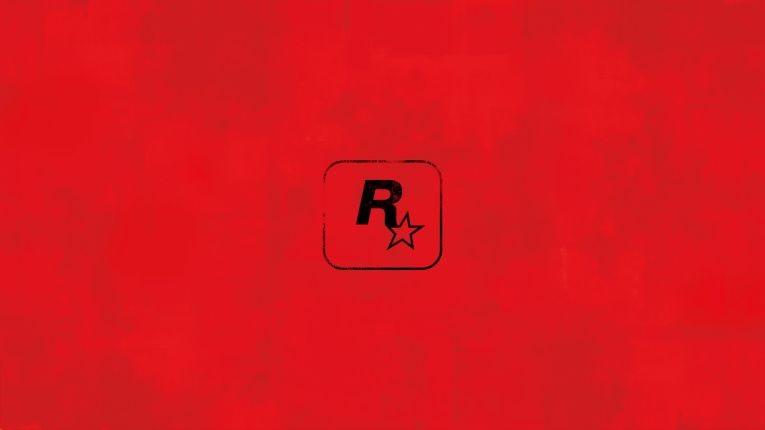 Rockstar Games дразнит скорым анонсом Red Dead Redemption 2