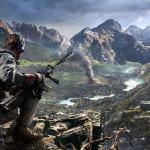 Релиз Sniper Ghost Warrior 3 снова откладывается