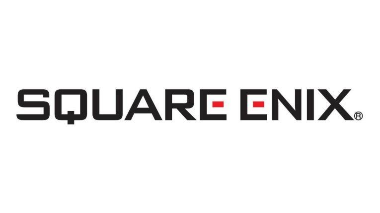 Square Enix зарегистрировала торговую марку Luminous Studio Pro