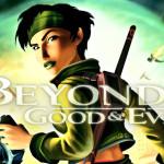 Игра Beyond Good & Evil будет бесплатной