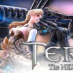 16 ноября выйдет дополнение TERA: The Next