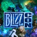 Blizzard не собирается переиздавать две первые Warсraft