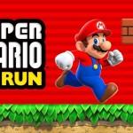 Super Mario Run: цена известна, дата запуска на iOS тоже