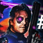 Far Cry 3: Blood Dragon — успейте получить бесплатно