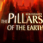 The Pillars of the Earth — Daedalic Entertainment выпустила новый трейлер
