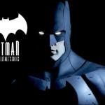 Первый эпизод Batman The Telltale Series временно бесплатен