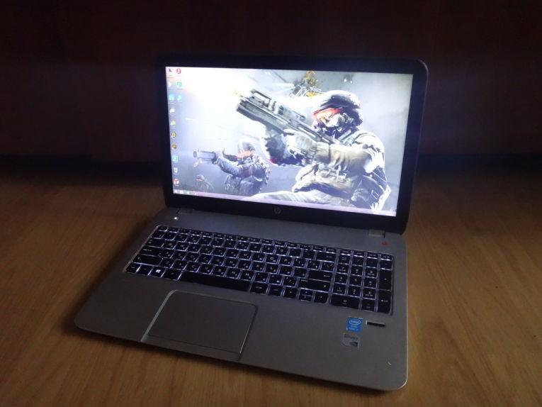 Приобрести подержанный ноутбук в Днепропетровске