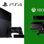 Сравнение PlayStation 4 или Xbox One: что лучше?