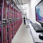 VPS/VDS сервера от Big DATA Hosting: преимущества и отличия