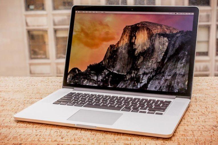 Где купить надежный MacBook в Украине