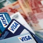 Где быстро взять деньги в долг? 4 источника денег в долг