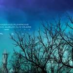 The Smashing Pumpkins — Oceania