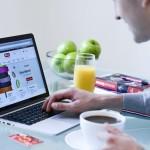 Как экономить при покупке в интернете? 10 советов