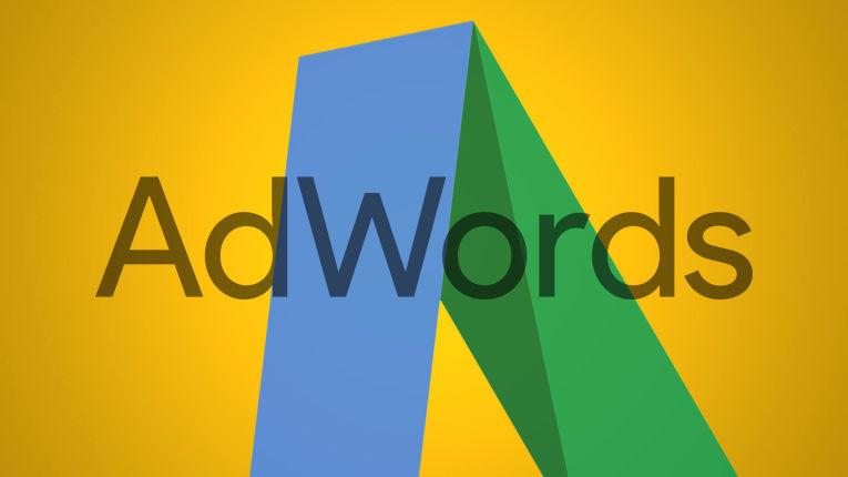 Преимущества рекламы в Adwords