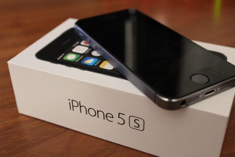 Стоит ли покупать iPhone 5S в 2017 году?