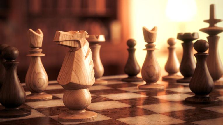 Советы при выборе шахмат